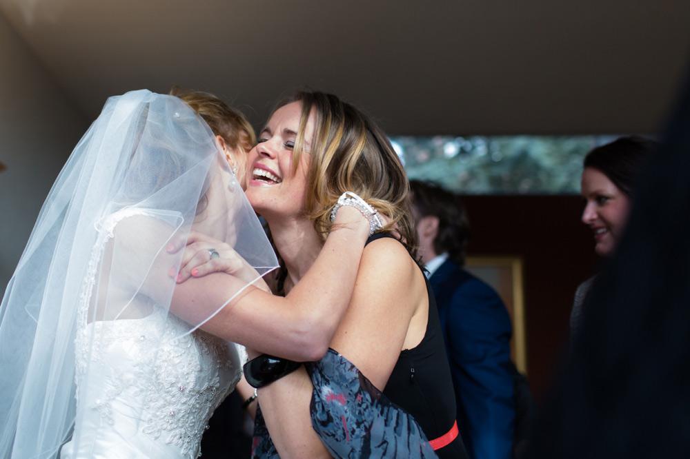 Bruidsfotograaf-Trouwfotograaf-Nicole-Bosch-Fotograaf-LS0612_021
