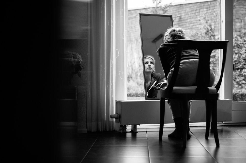 Bruidsfotograaf-Trouwfotograaf-Nicole-Bosch-Fotograaf-WM0803_001