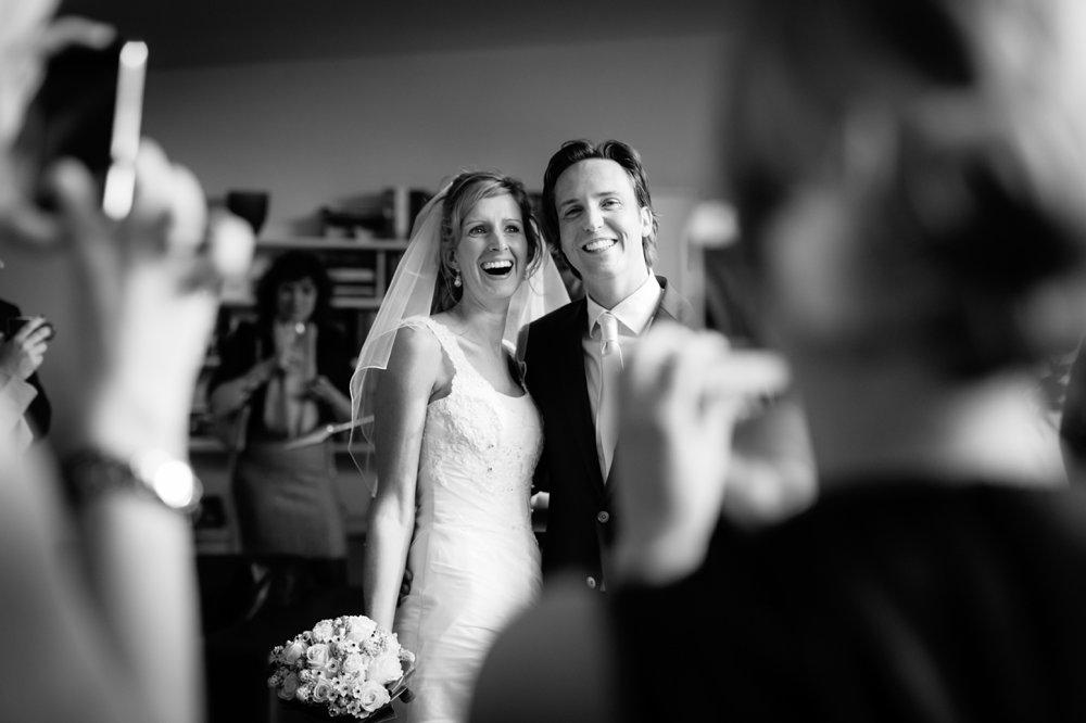 Bruidsfotograaf-Trouwfotograaf-Nicole-Bosch-Fotograaf-WM0803_006