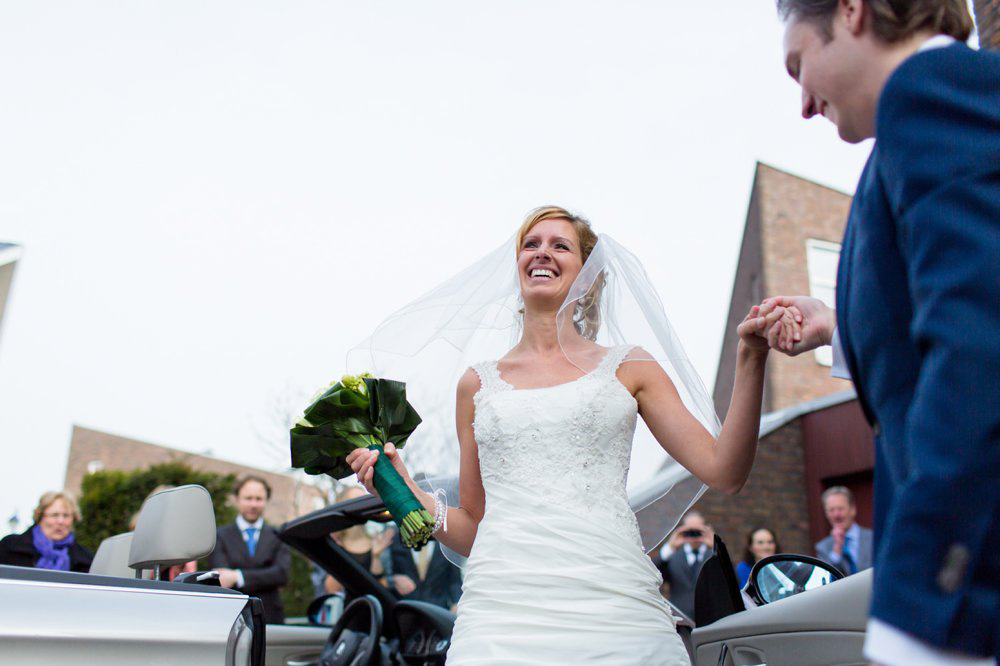 Bruidsfotograaf-Trouwfotograaf-Nicole-Bosch-Fotograaf-WM0803_007