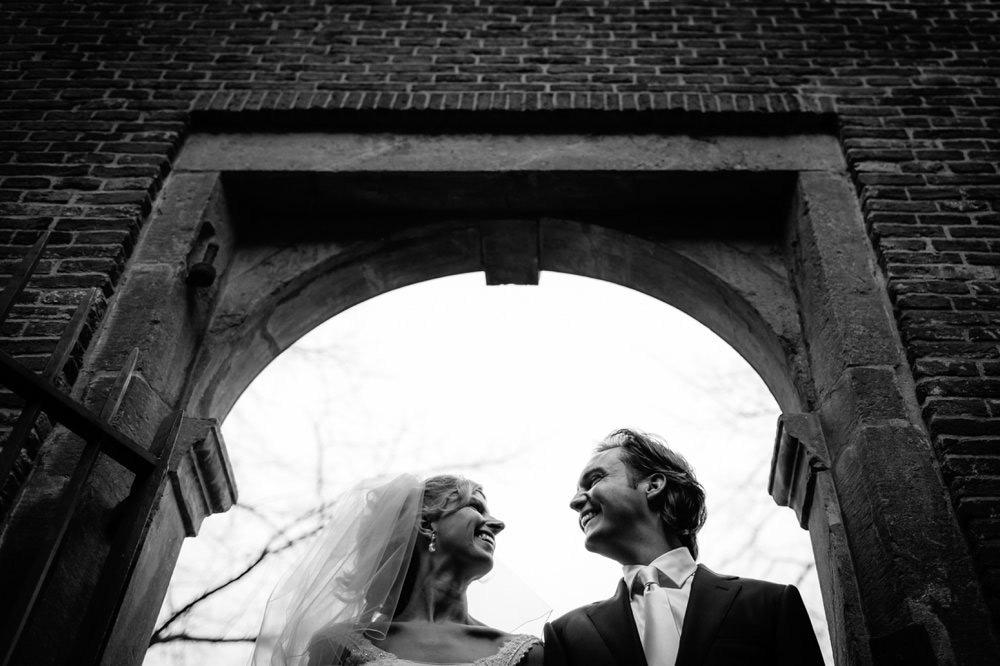 Bruidsfotograaf-Trouwfotograaf-Nicole-Bosch-Fotograaf-WM0803_009