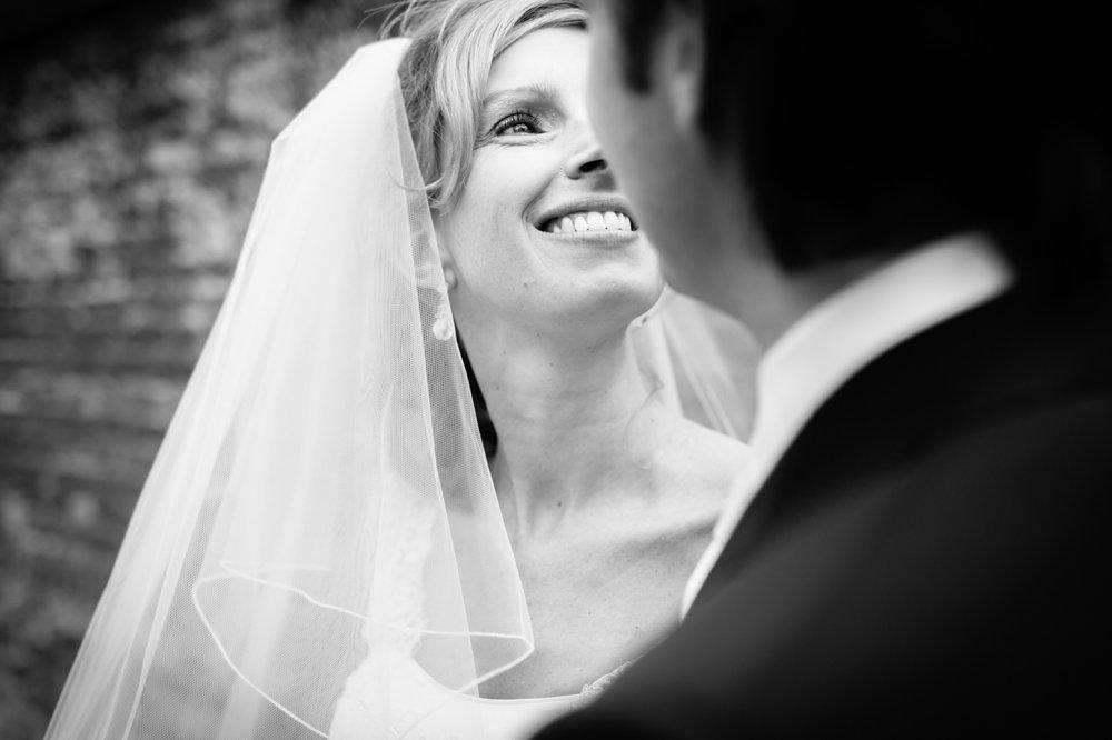 Bruidsfotograaf-Trouwfotograaf-Nicole-Bosch-Fotograaf-WM0803_010
