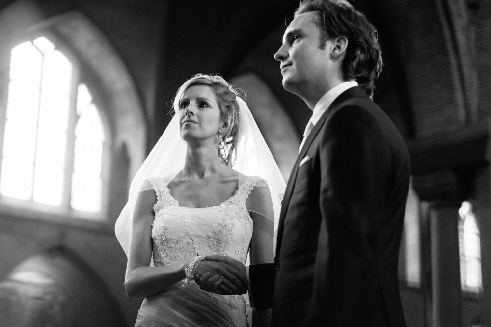 Bruidsfotograaf-Trouwfotograaf-Nicole-Bosch-Fotograaf-WM0803_016
