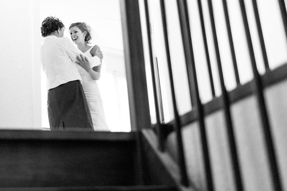 Bruidsfotograaf-Trouwfotograaf-Nicole-Bosch-Fotograaf-WM0803_027
