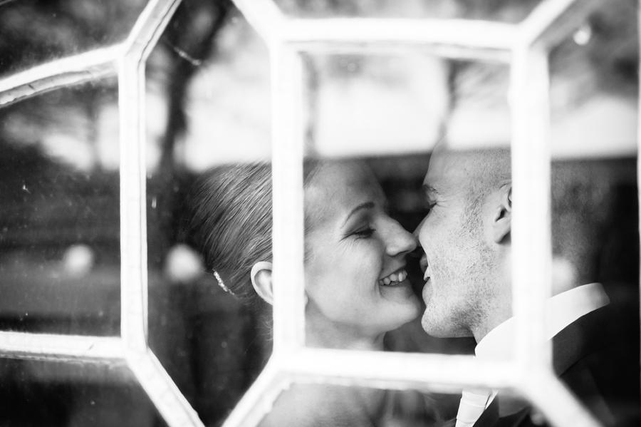 Bruidsfotografie-Hardenberg-Ommen-SH_015