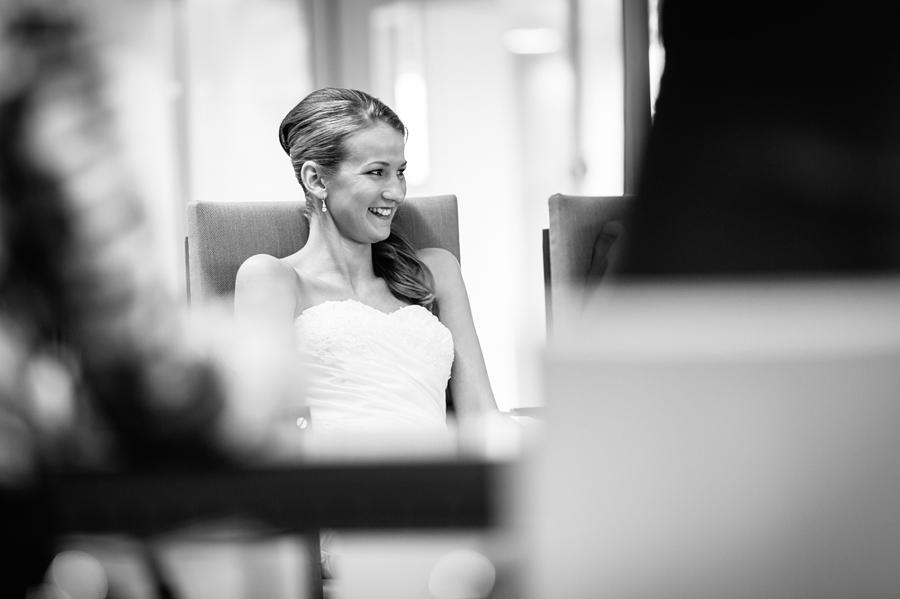 Bruidsfotografie-Hardenberg-Ommen-SH_027