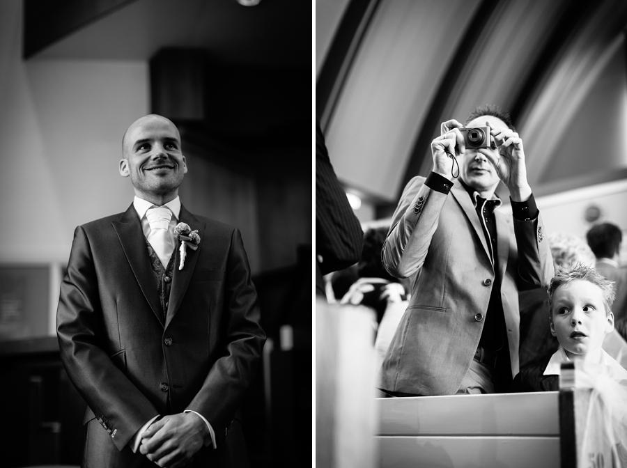 Bruidsfotografie-Hardenberg-Ommen-SH_036