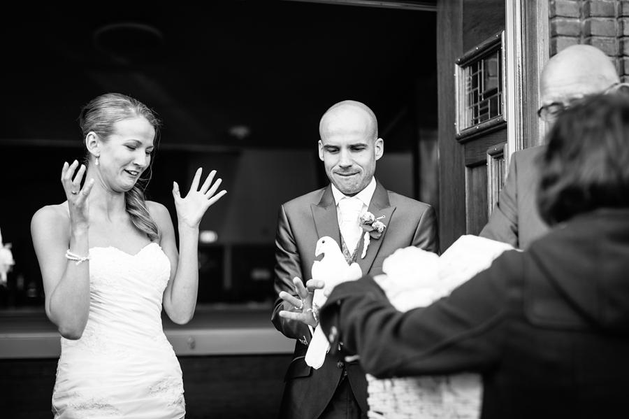 Bruidsfotografie-Hardenberg-Ommen-SH_045
