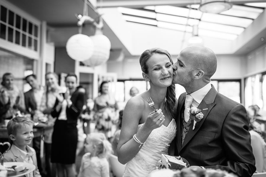 Bruidsfotografie-Hardenberg-Ommen-SH_051