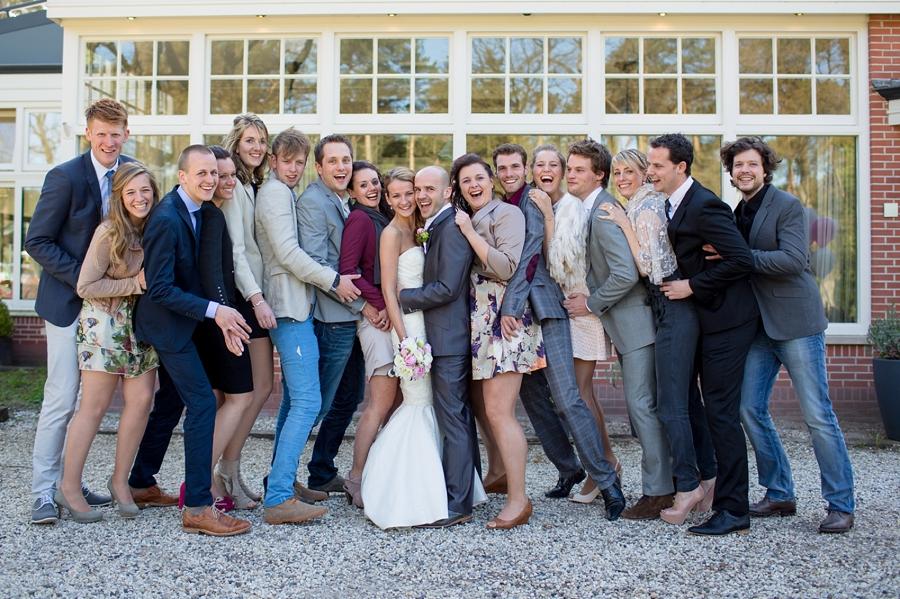 Bruidsfotografie-Hardenberg-Ommen-SH_052
