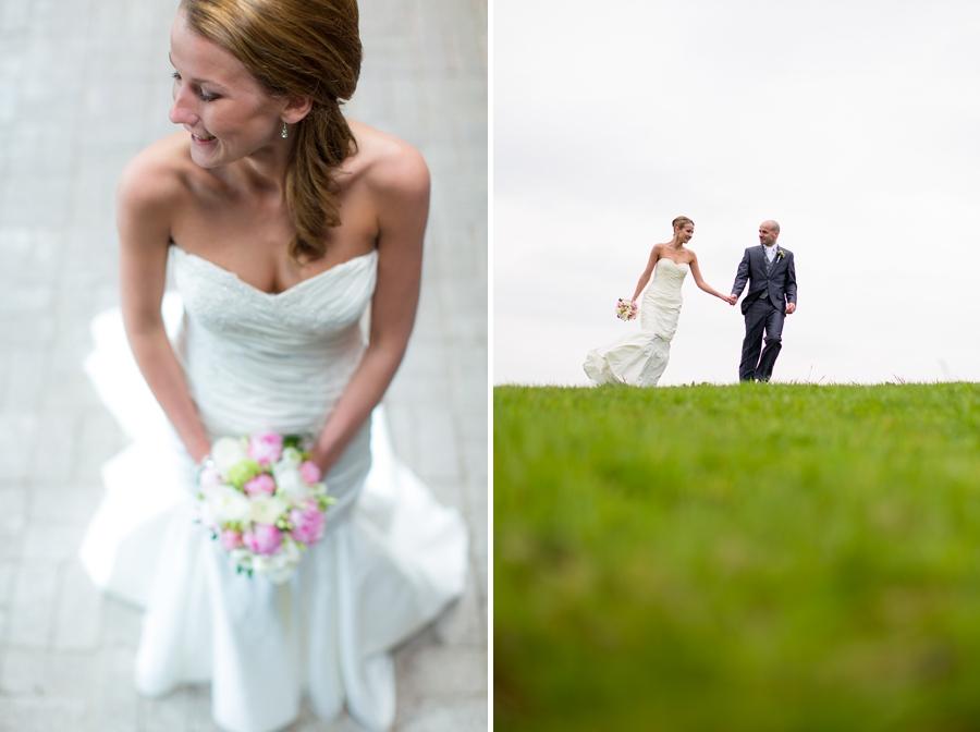 Bruidsfotografie-Hardenberg-Ommen-SH_055