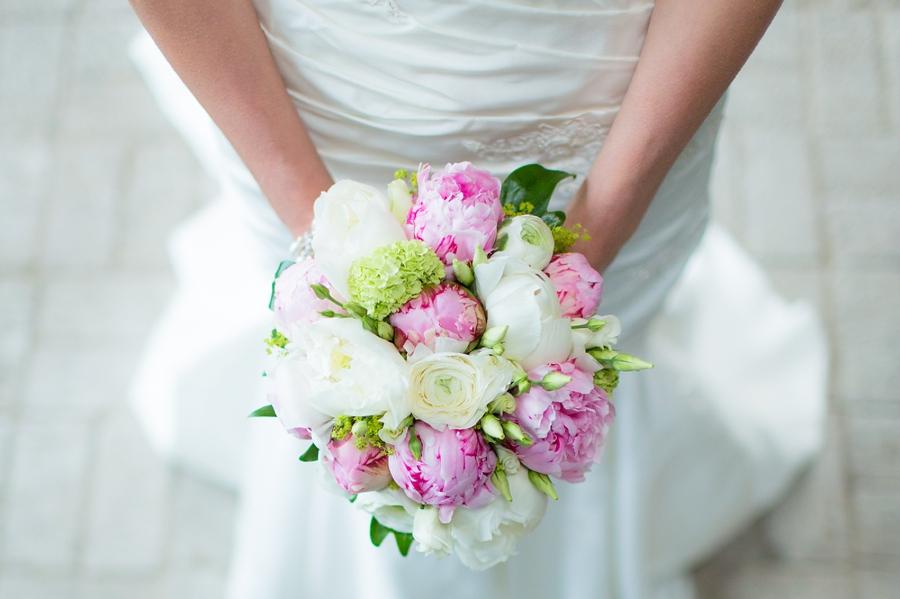 Bruidsfotografie-Hardenberg-Ommen-SH_056