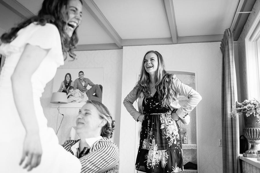Bruidsfotografie-Elburg-Doornspijk-WM_002