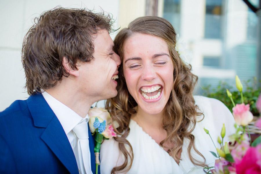 Bruidsfotografie-Elburg-Doornspijk-WM_004