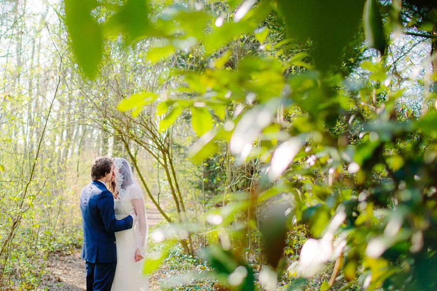 Bruidsfotografie-Elburg-Doornspijk-WM_006
