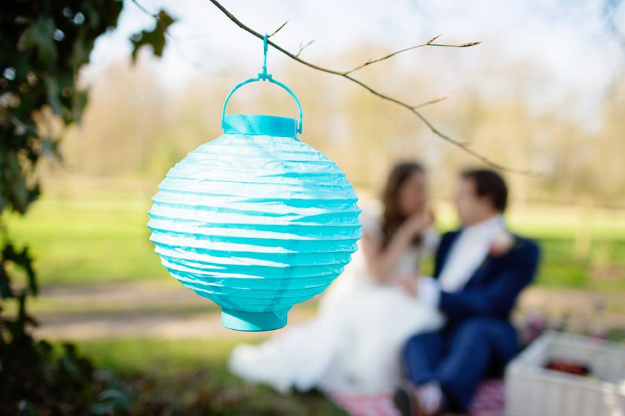 Bruidsfotografie-Elburg-Doornspijk-WM_007