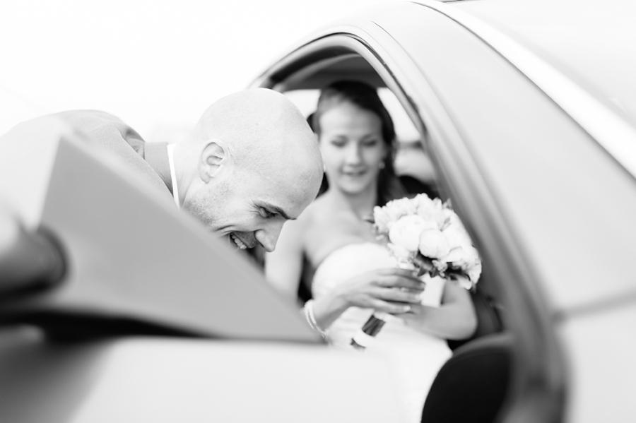 Bruidsfotografie-Hardenberg-Ommen-SH_058