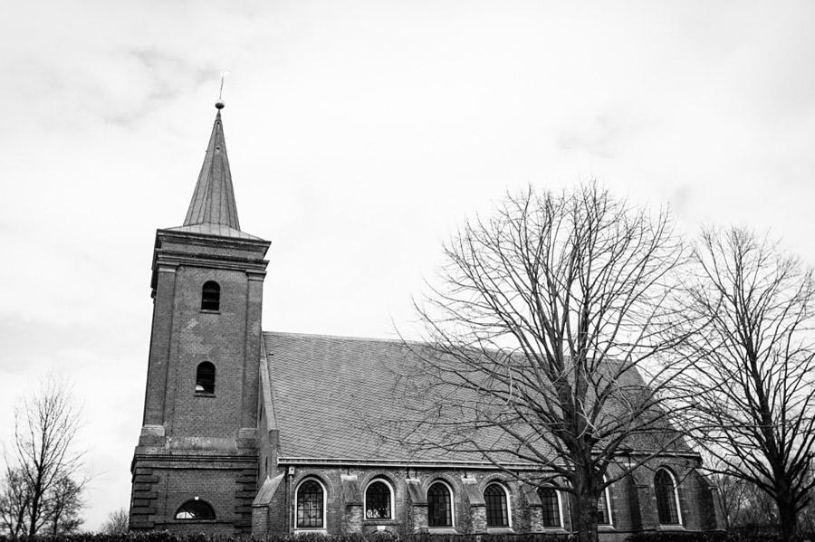Bruidsfotografie-Zwolle-Mastenbroek-HL_028