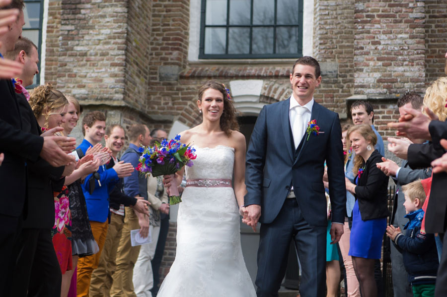 Bruidsfotografie-Zwolle-Mastenbroek-HL_033