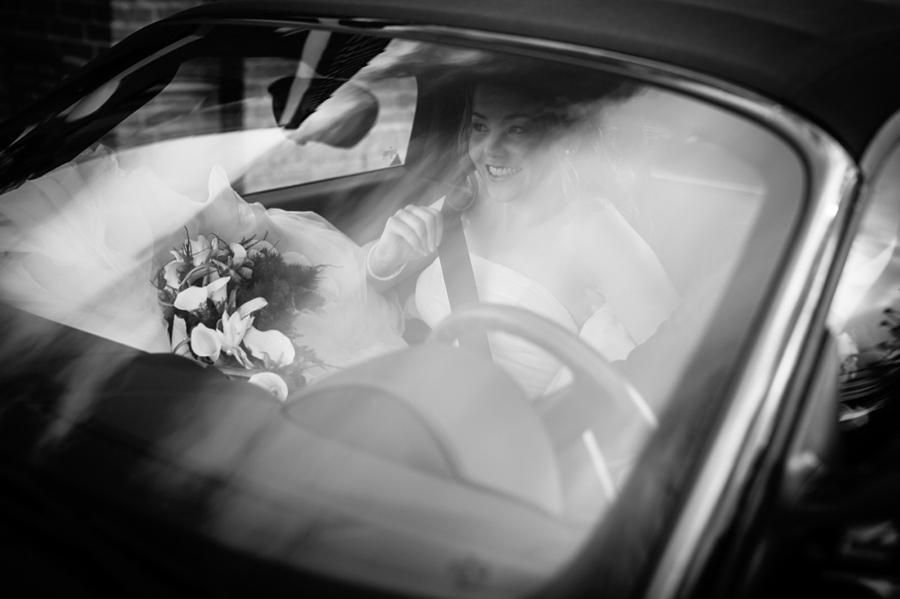 Bruidsfotografie-Havelte-Mastenbroek-PR_010