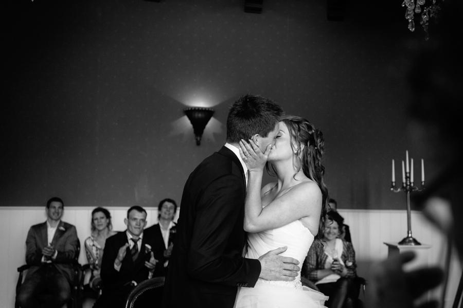 Bruidsfotografie-Havelte-Mastenbroek-PR_021