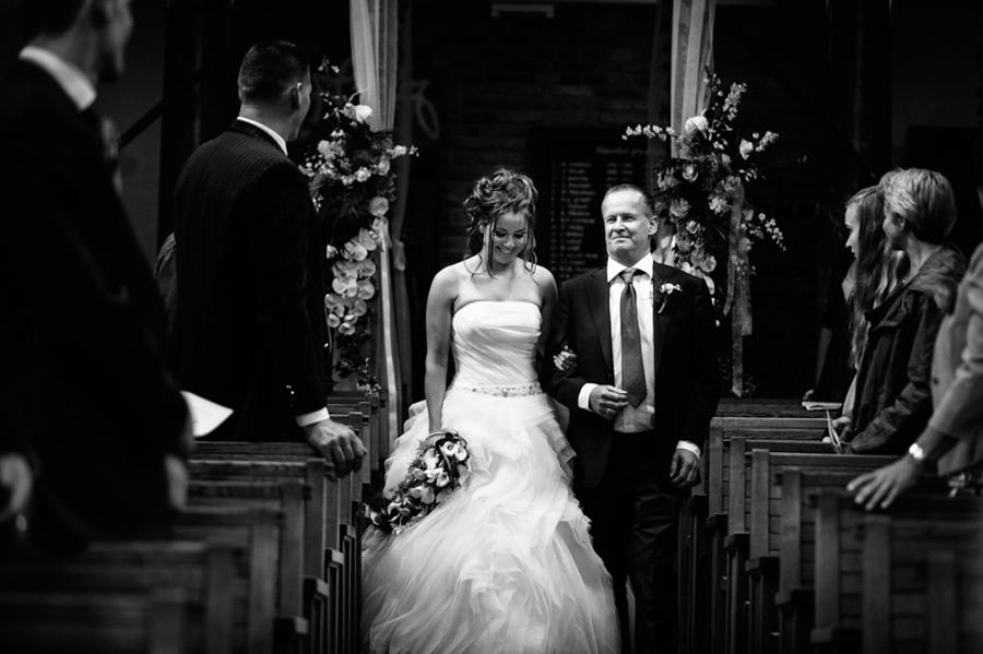 Bruidsfotografie-Havelte-Mastenbroek-PR_025