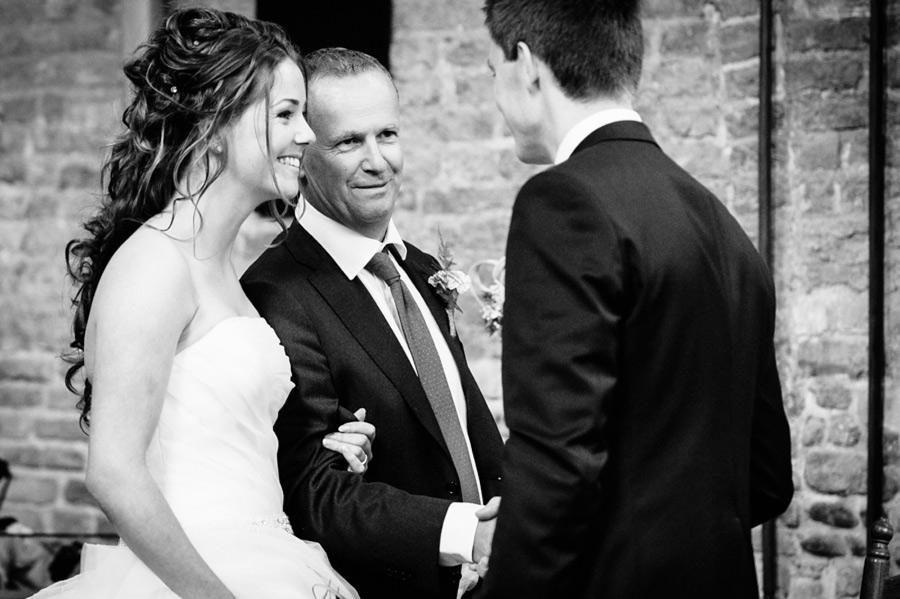 Bruidsfotografie-Havelte-Mastenbroek-PR_026