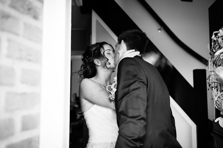 Bruidsfotografie-Havelte-Mastenbroek-PR_047