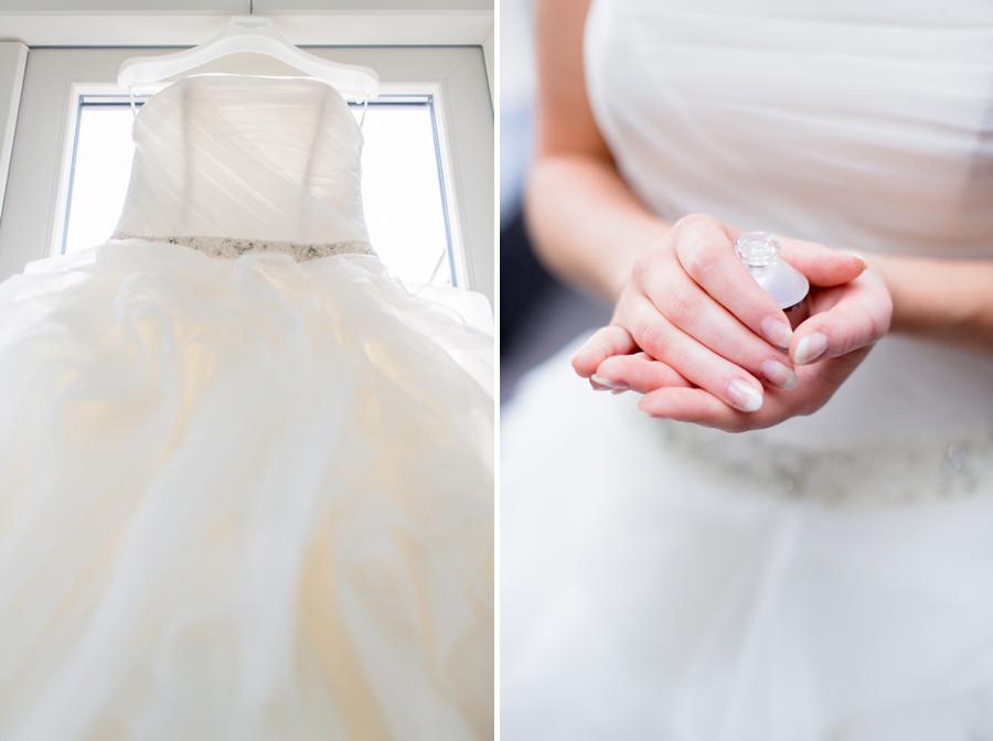 Bruidsfotografie-Havelte-Mastenbroek-PR_048