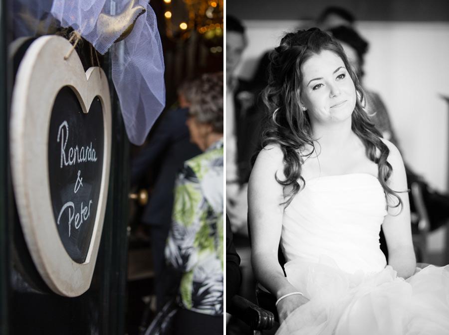Bruidsfotografie-Havelte-Mastenbroek-PR_050