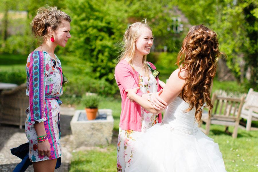 Bruidsfotografie-Havelte-Mastenbroek-PR_053