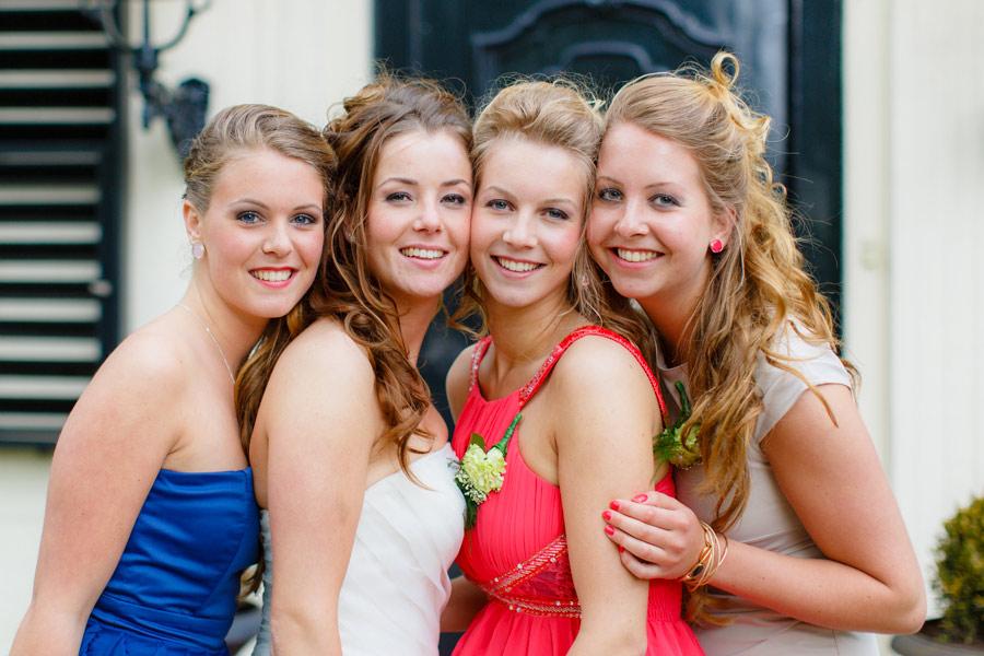 Bruidsfotografie-Havelte-Mastenbroek-PR_060