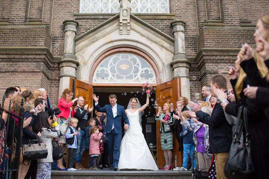 Bruidsfotografie-Zwolle-Harderwijk-Hulshorst-BR-_146