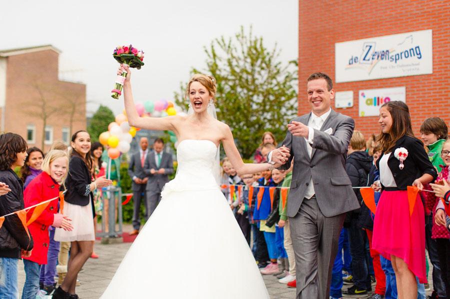 Bruidsfotografie-Zwolle-Trouwfotograaf-AM_020