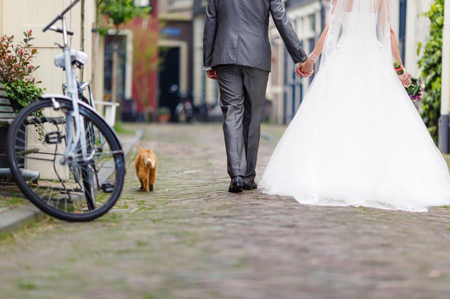 Bruidsfotografie-Zwolle-Trouwfotograaf-AM_055
