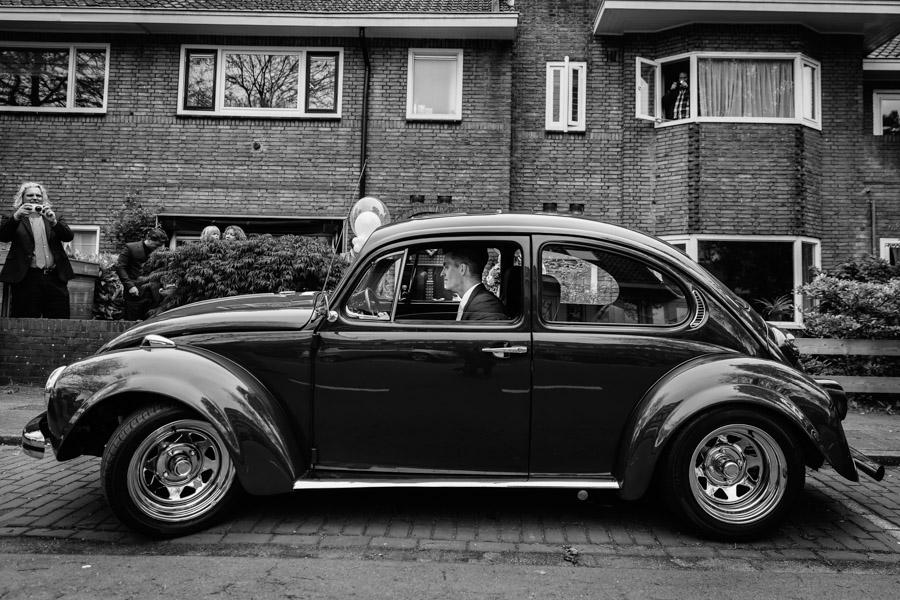 Bruidsfotografie-Librije-Zwolle-Vliegerhuys-031