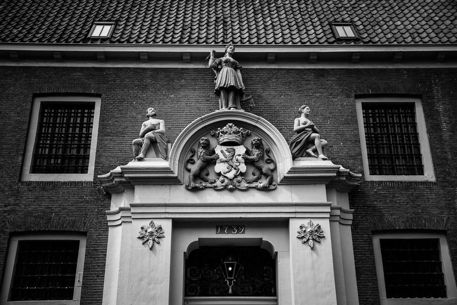 Bruidsfotografie-Librije-Zwolle-Vliegerhuys-065