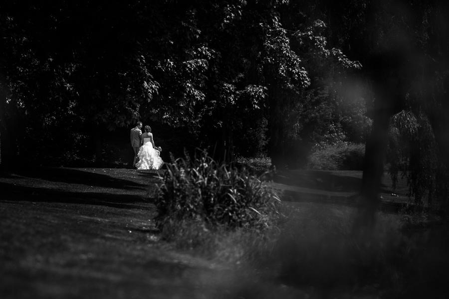 Bruidsfotografie-Dalfsen-Mooi-Rivier-Zwolle-009