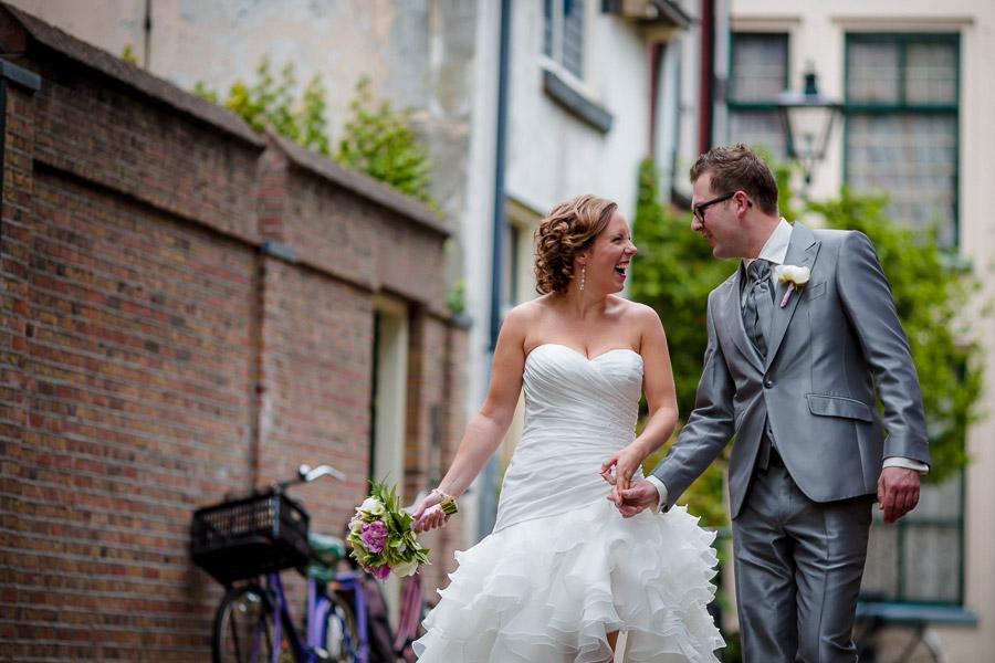 Bruidsfotografie-Dalfsen-Mooi-Rivier-Zwolle-022