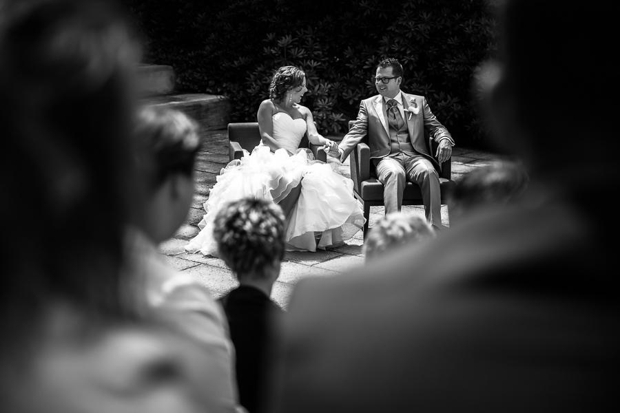 Bruidsfotografie-Dalfsen-Mooi-Rivier-Zwolle-026