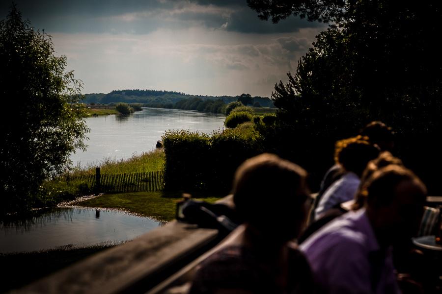 Bruidsfotografie-Dalfsen-Mooi-Rivier-Zwolle-033
