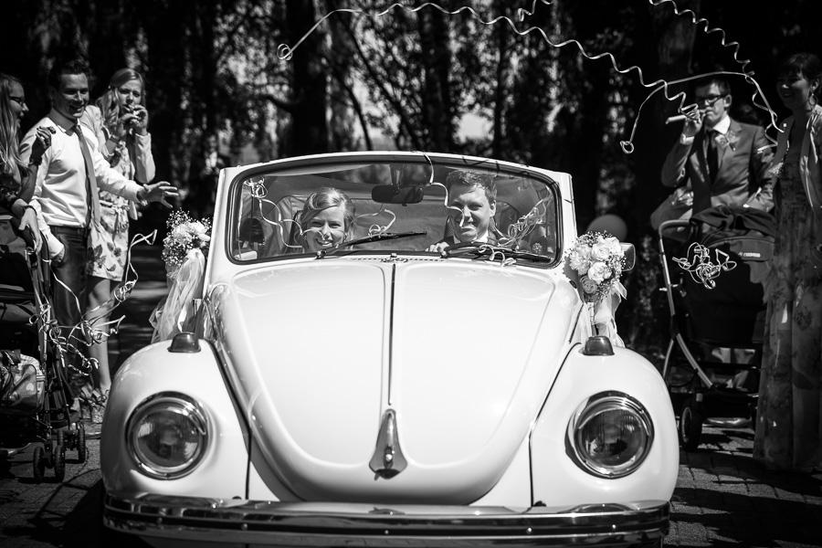 Bruidsfotografie-IJsselmuiden-Kampen-027