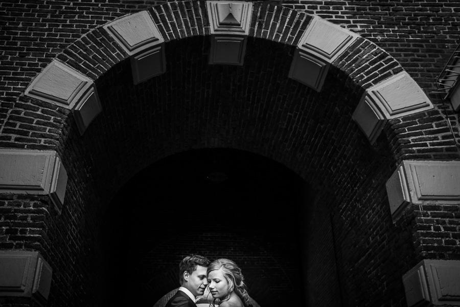 Bruidsfotografie-IJsselmuiden-Kampen-050
