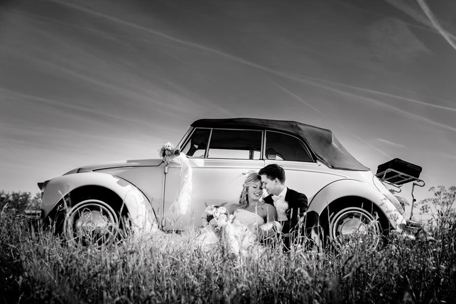 Bruidsfotografie-Kampen-IJsselmuiden-62