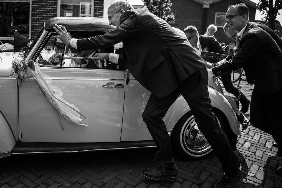 Bruidsfotografie-Kampen-IJsselmuiden-70