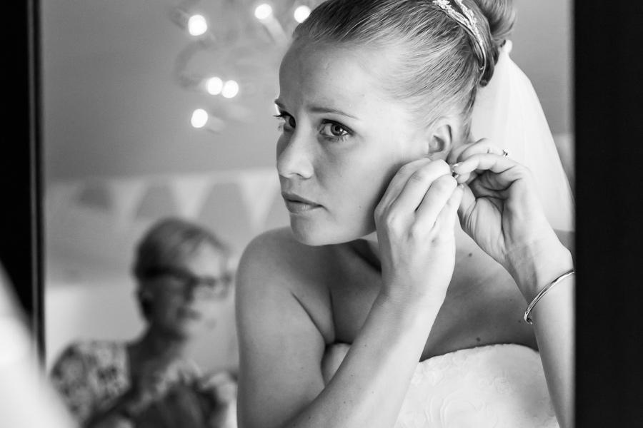 Bruidsfotografie-Ter-Apel-Musselkanaal-006