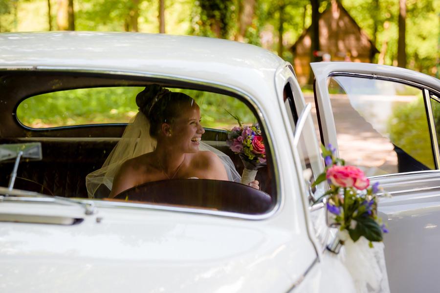Bruidsfotografie-Ter-Apel-Musselkanaal-022