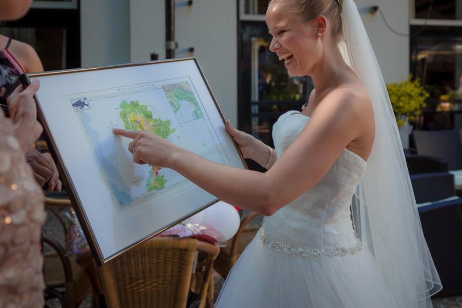 Bruidsfotografie-Ter-Apel-Musselkanaal-033