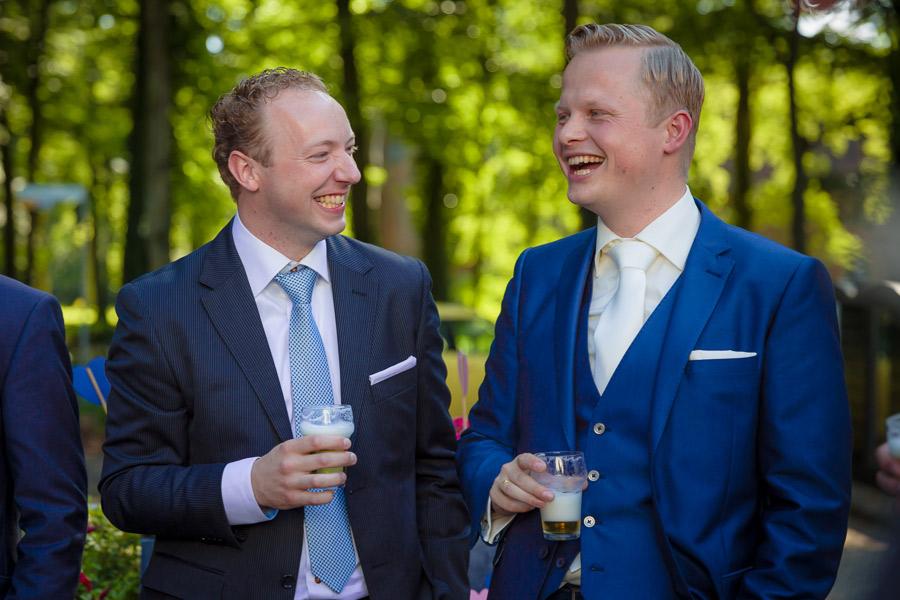 Bruidsfotografie-Ter-Apel-Musselkanaal-034