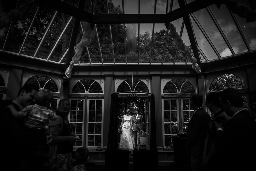 Bruidsfotografie-Zwolle-Agnietenberg-047